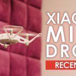 Xiaomi Mi Drone Mini Vs Dji Tello 2