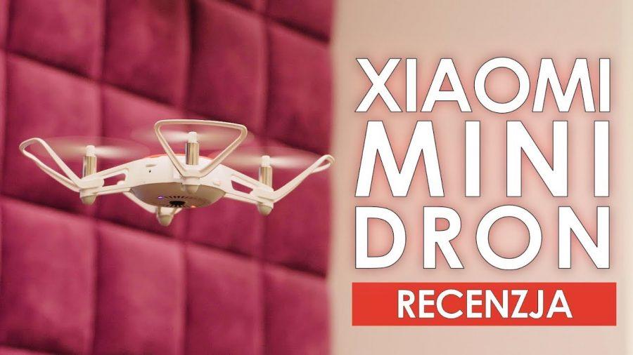 Xiaomi Mi Drone Mini Vs Dji Tello 1