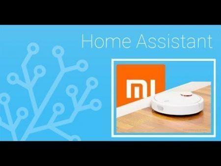 Xiaomi Mi Home Gateway Ifttt 1