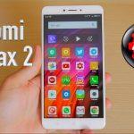 Xiaomi Mi Max 2 Donde Comprar 2