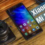 Xiaomi Mi Note 2 Vs Mi5S Plus 2