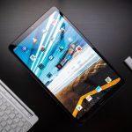 Xiaomi Mi Pad 4 Plus Version Global 2