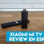 Xiaomi Mi Tv Box S Analisis 5