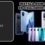 Xiaomi Mi4C Global 4