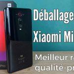 Xiaomi Mi9T Vs Mi 9T Pro 3