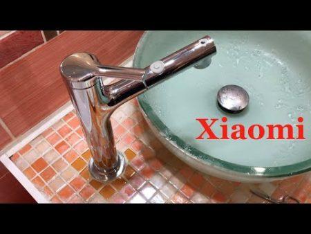 Xiaomi Mijia Dabai 1
