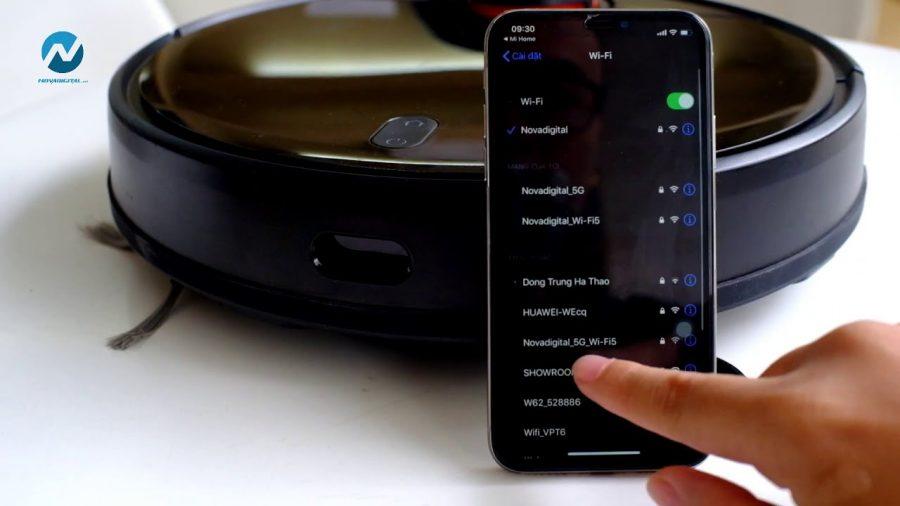 Xiaomi Mijia Styj02Ym 1