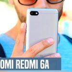 Xiaomi Pocophone F1 Precio Peru 2