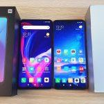 Xiaomi Pocophone F1 Vs Xiaomi Mi 9T 3