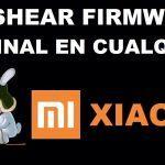 Xiaomi Redmi 4 Firmware 2