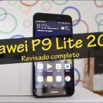 Xiaomi Redmi Note 4 Vs Huawei P8 Lite 2017 2