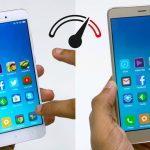 Xiaomi Redmi Note 4 Vs Redmi Note 7 2