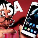 Xiaomi Redmi Note 5 Placa Base 1