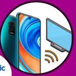 Xiaomi Redmi Note 7 Miracast 5