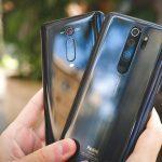 Xiaomi Redmi Note 8 Pro Costomovil 1