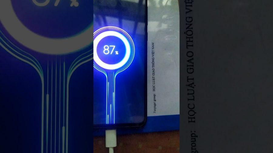 Xiaomi Redmi Note 8 Pro Root 1