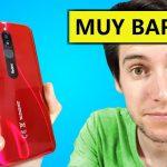 Xiaomi Redmi Note 8 Segunda Mano 2