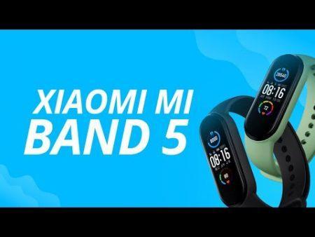 Xiaomi Redmi Pro Internacional 1