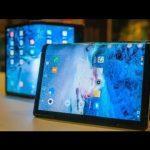 Xiaomi Redmi S2 Vs Huawei P10 Lite 2