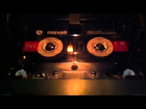 Aiwa Ax 7600 1
