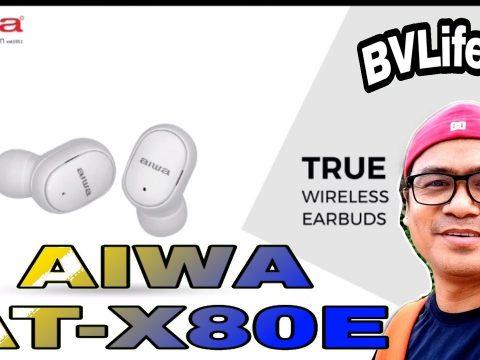 Aiwa Meaning 34