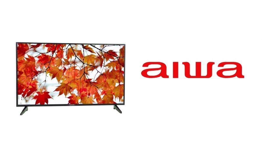Aiwa Tv 1