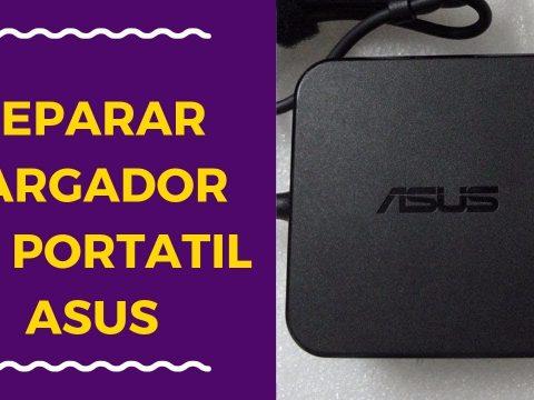 Asus A541Sa Xx153D 76