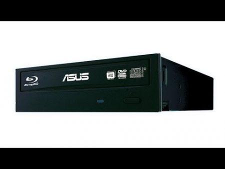 Asus Bc 12D2Ht Firmware Update 1