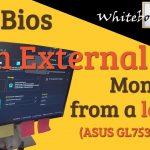 Asus Driver Update Utility Serial Key 5