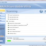 Asus Drivers Update Utility License Key 4