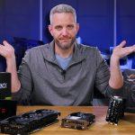 Asus Dual Geforce Gtx 1660 Evo Oc Edition 6Gb Gddr5 2
