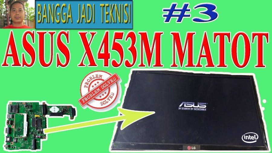 Asus E162264 1