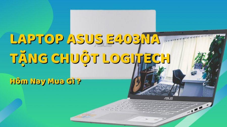 Asus E403Na Opiniones 1