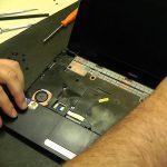 Asus Eee Pc 1011Px Bateria 2
