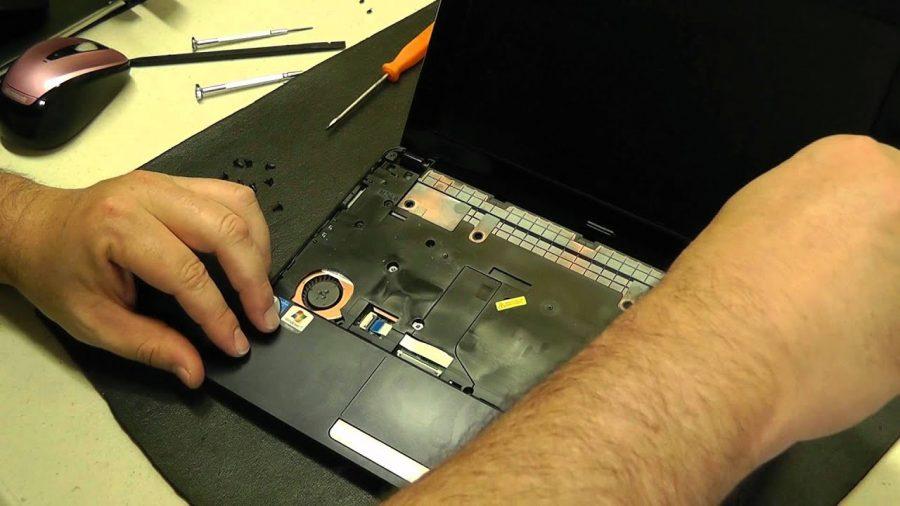 Asus Eee Pc 1011Px Bateria 1