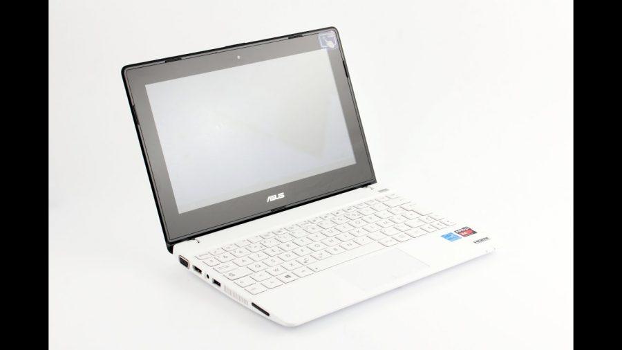 Asus Eee Pc Acpi Windows 7 1