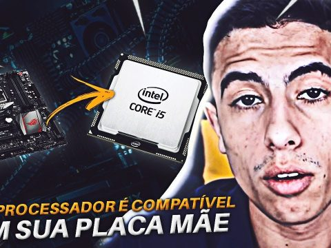 Asus F1A55 M Drivers 20
