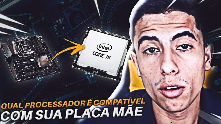 Asus F1A55 M Drivers 1