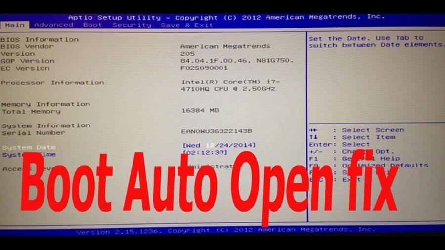 Asus F501A Drivers Windows 8 1