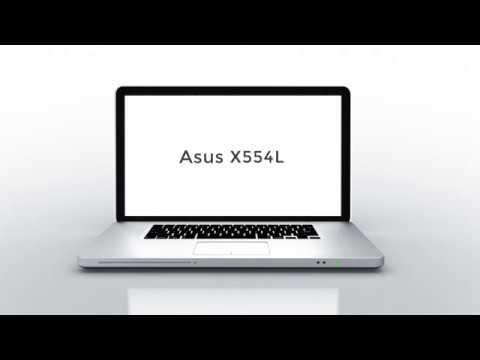 Asus F540Sa Xx645T 52