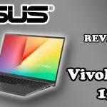 Asus F541Ua Gq1336T Opiniones 2