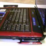 Asus G71G Drivers 5
