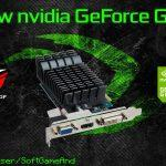 Asus Geforce Gt610 Silent 1Gb Gddr3 4