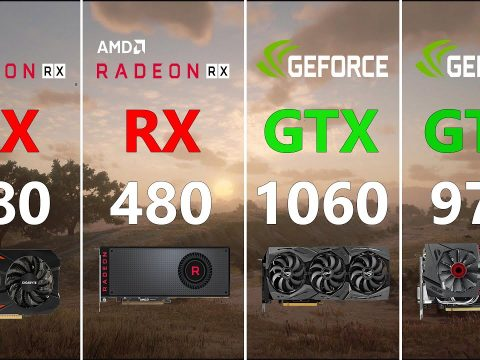 Asus Geforce Gtx 1060 Turbo 6Gb Gddr5 Opiniones 43