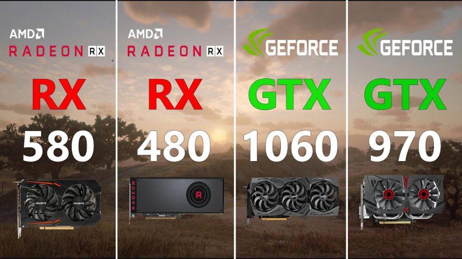 Asus Geforce Gtx 1060 Turbo 6Gb Gddr5 Opiniones 1