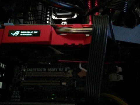 Asus Geforce Gtx 760 Striker Platinum 21