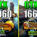 Asus Gtx 1060 6Gb Strix Vs Dual 5