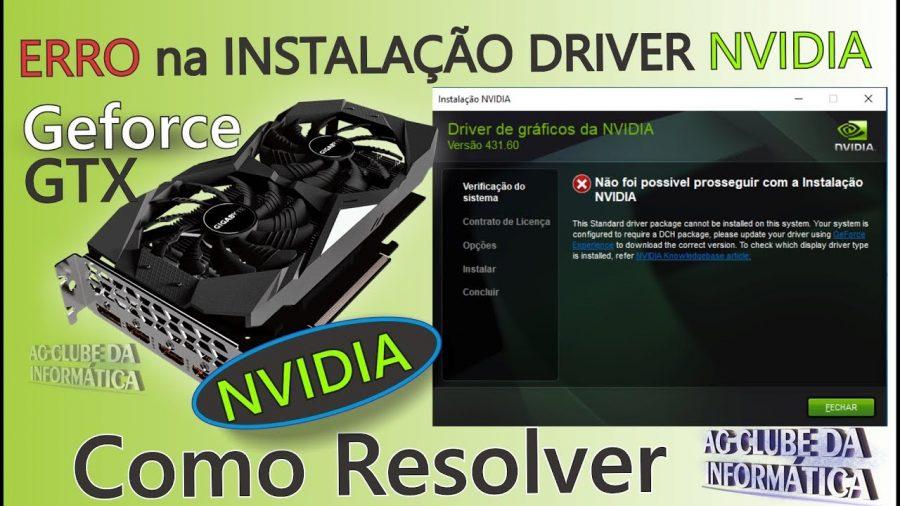 Asus Gtx 750 Ti 2Gb Driver Download 1