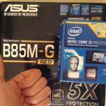 Asus H97 Pro Gamer Caracteristicas 4
