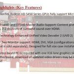 Asus Hd 5450 Silent Driver Windows 7 3